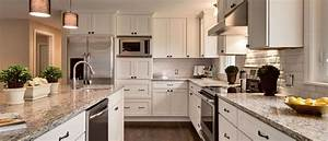 what are shaker cabinets With what kind of paint to use on kitchen cabinets for wall art austin