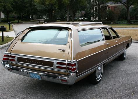 Chrysler Town And Country Forum by 1972 Chrysler Town And Country Station Wagon Forums
