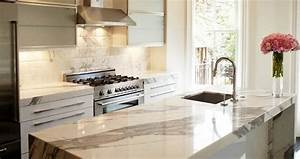 Arbeitsplatte kuche marmor wotzccom for Arbeitsplatte marmor