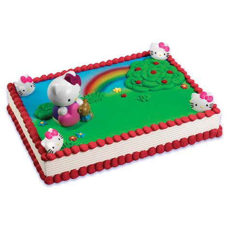 kroger cakes amazing cakes   occasions cakes prices
