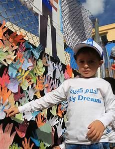 Universal Children's Day: We're celebrating all around the ...