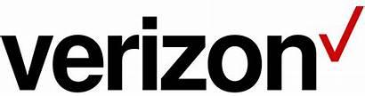 Verizon Wireless Codes Coupon Coupons October Promo