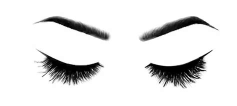 Over 14,093 eyebrows pictures to choose from, with no signup needed. Eyelashes clipart logo, Eyelashes logo Transparent FREE ...