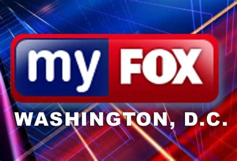 fox 5 news phone number wttg fox 5 news 15 reviews television stations