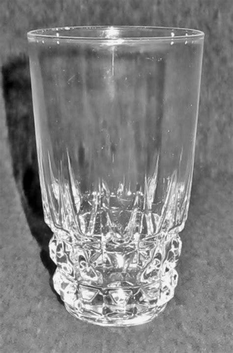 Wasserglaser Kristall by Kristall Wassergl 228 Ser Geschliffen Und Oder Passende