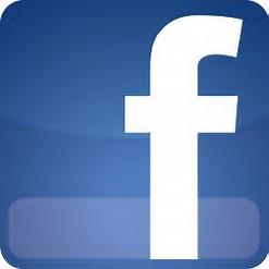 Image result for logo facebook download