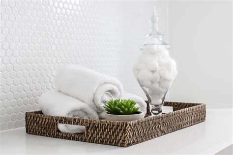 bathroom styling ideas advantage property styling