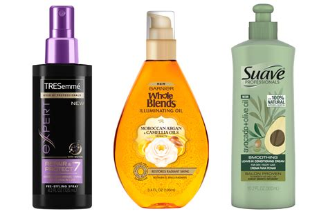 hair styling products reviews awards the best drugstore hair products of 4811