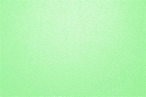 light green backgrounds wallpaper cave