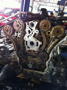 Chevrolet Traverse Questions