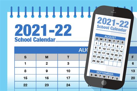 Pwcs Calendar 2022 23.P W C S 2 0 2 1 2 2 C A L E N D A R Zonealarm Results