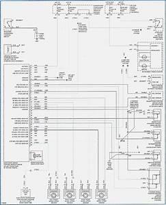 2002 Suburban Radio Wiring Diagram  U2013 Dogboi Info