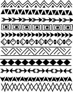 17 Best images about Doodling: Borders, Corners & Frames