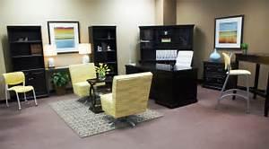 Office Office Home Idea Home Office Decor Office Design Small Design Creative Home The Brilliant Small Office Decoration Ideas