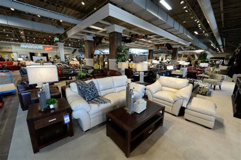 furniture giant rc willey opens  largest store