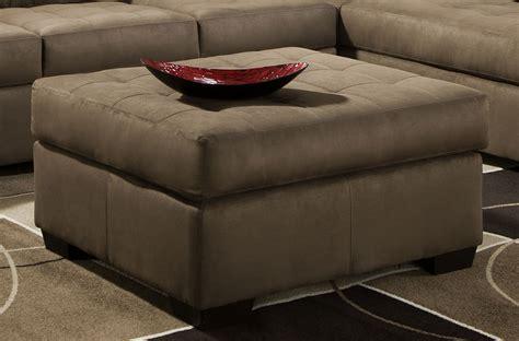 Global Furniture Usa 9560 Sectional Sofa Set Micro