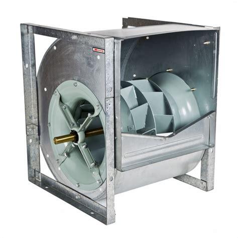 forward curved centrifugal fan bcc didw centrifugal fan