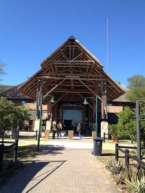 kruger mpumalanga international airport wikipedia