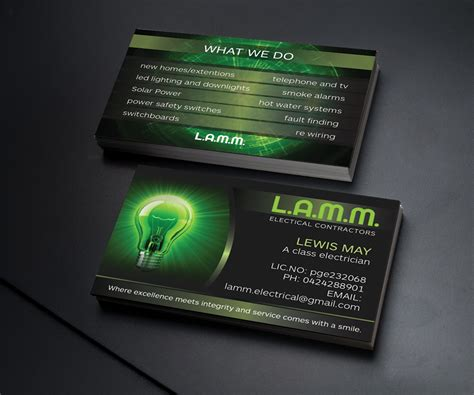 Contractor Business Card Design For A Company By Wall Multi Business Card Holder Stand Cardboard Stock Size Reader That Exports To Excel Star Wars Design Bbs Requirements Start Discount Prescription Android Scanner Source Code
