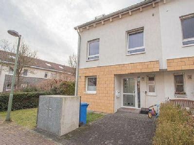 Haus Mieten In Düsseldorf Und Umgebung by Haus Mieten In D 252 Sseldorf