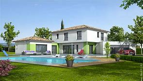 HD wallpapers plan maison moderne corse 3dmobilecg3d.ml