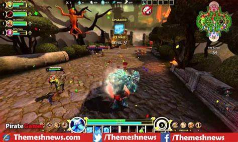 Game Thousands Of Great Free Online Games Dorm Ufreegames