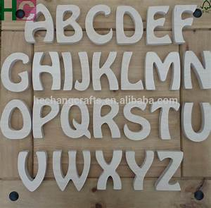 hot sale wedding used wooden letters mrmrs buy mr and With wooden letters for sale