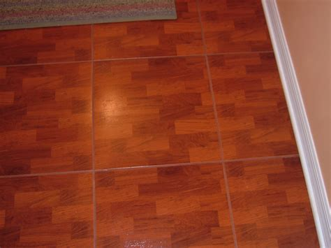 laminate floor installation prices full version