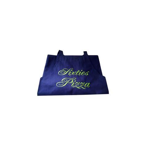 tablier de cuisine professionnel personnalisé tablier de cuisine personnalisé tablier brodé cadeau personnalisé