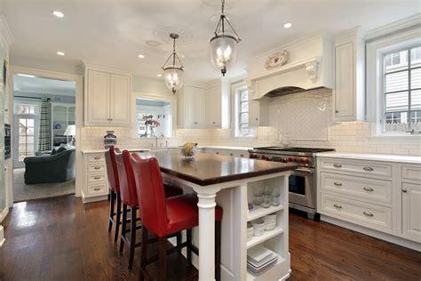 custom islands for kitchen 124 custom luxury kitchen designs part 1