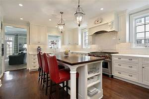 124 custom luxury kitchen designs part 1 With kitchen colors with white cabinets with custom offsets sticker