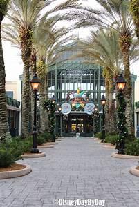 Port Orleans Resort - French Quarter