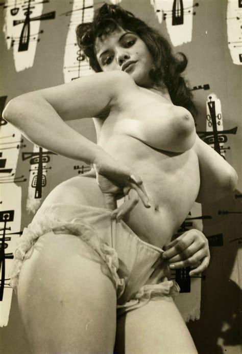 Vintage Barbara Roufs Nude Gallery 23296 My Hotz Pic