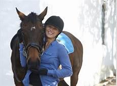 Is it safe to ride horseback during pregnancy? BabyCenter