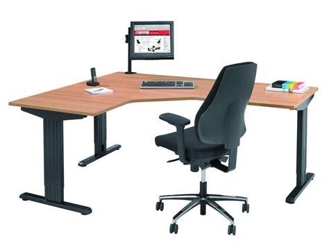 x bureau cadcam bureau kopen desko nl natuurlijk