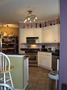 small kitchen lighting ideas pictures lighting for small kitchens with pendant and cabinet