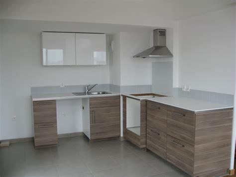 ikea accessoire cuisine accessoire meuble cuisine ikea cuisine en image
