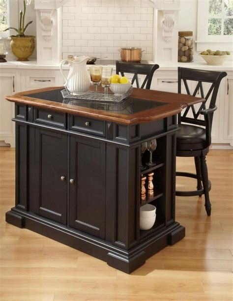 kitchen movable islands tips on designing a home bar for your kitchen decor