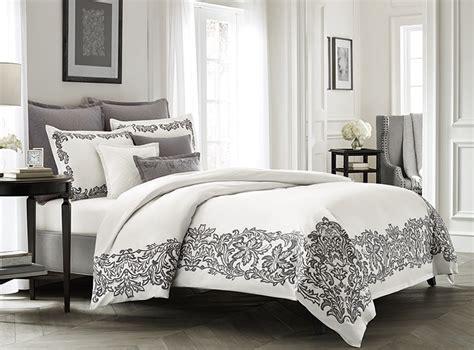 design  master bedroom ideas  decorating