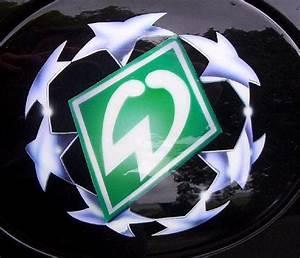 Werder Bremen Bettwäsche : wallpaper free picture werder bremen wallpaper 2011 ~ A.2002-acura-tl-radio.info Haus und Dekorationen
