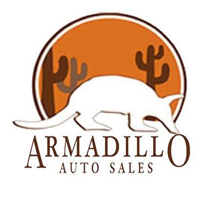 armadillo auto sales lynnwood wa read consumer reviews