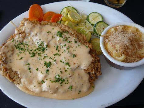 Moonshine Patio Bar And Grill by File Flickr Wordridden 3397801155 Chicken Fried Steak Jpg