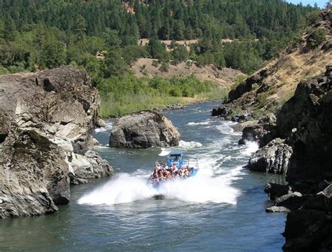 Rogue River Jet Boats by 1000 Images About River Jet Boats On Rogue