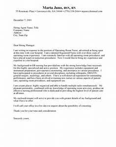 cover letter nursing student 723