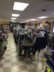 13 Incredible Thrift Stores In Georgia Where You39ll Find