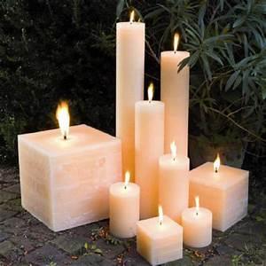 Kerzen Online Kaufen : kerzen im kerzen shop zu guenstigen preisen kaufen ~ Orissabook.com Haus und Dekorationen