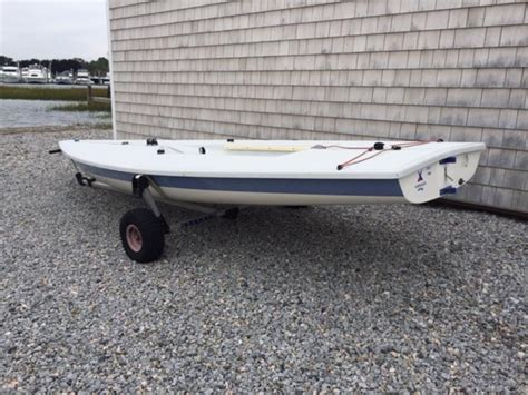 Craigslist Houston Boats by East Tx Boats By Dealer Craigslist Autos Post