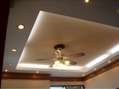 ceiling suspended bed design ceiling suspended bed design ceiling lights recessed perfection with efficiency