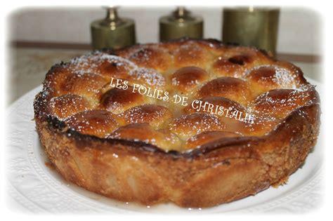 pate de prunes recette p 226 t 233 angevin les folies de christalie ou quand la cuisine devient