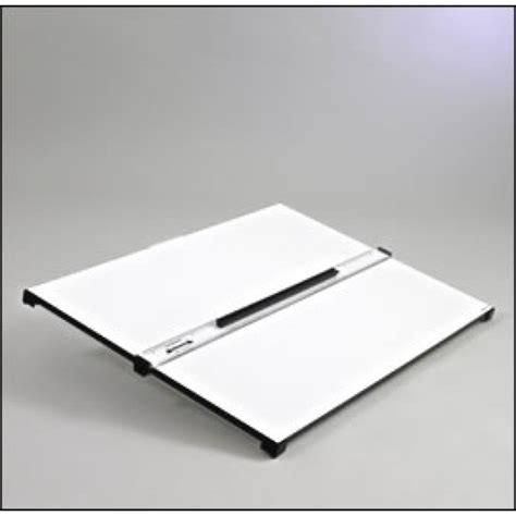 challenge drawing board  special offer prizma graphics